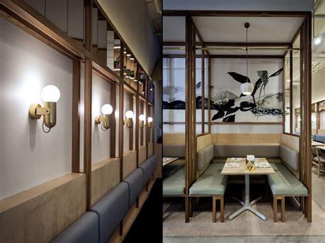 design zen cafe so 9 restaurant by brandworks sydney australia 187 retail