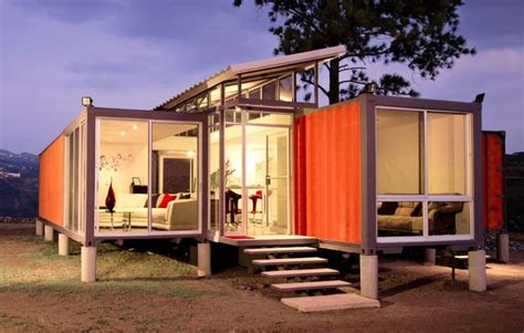 cargo containers homes for sale in cargo container homes