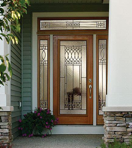 Odl Doors odl door glass photo gallery decorative door glass