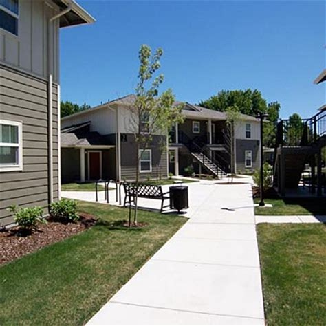 1 bedroom apartments medford oregon g e n architects residential commercial design