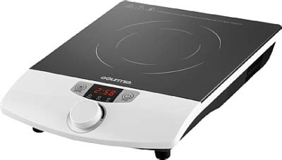 countertop induction units induction countertop units 28 images countertop units induction cooking countertop units