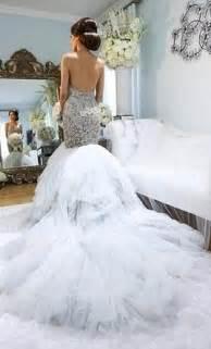 j wedding dresses j aton couture 13 000 size 2 used wedding dresses