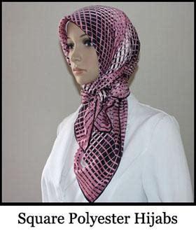 clearance turkish hijabs modefa usa llc turkish hijabs hijab accessories for sale online at