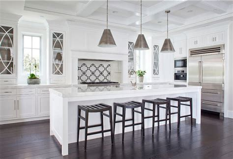 Transitional Family Home with Classic Interiors   Home