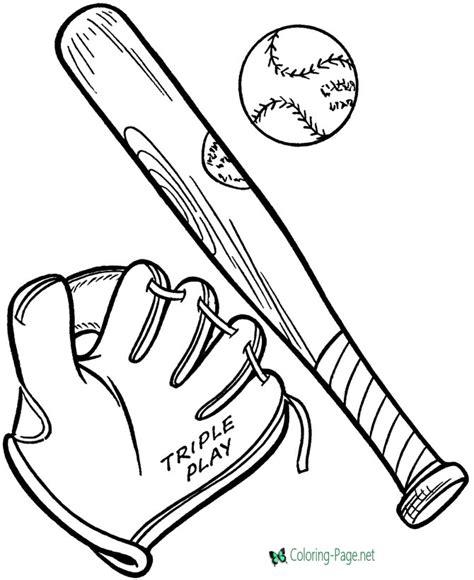 baseball birthday coloring pages baseball coloring pages
