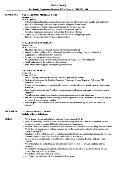science resume sles data scientist resume objective 11 warriors exles