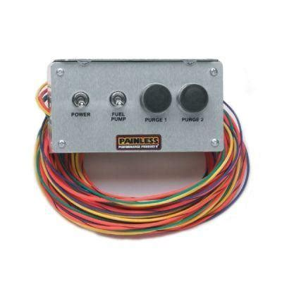 painless wiring switch panel painless wiring toggle switch