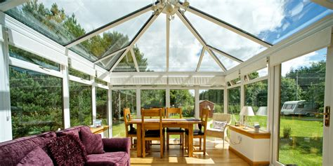 design house inverness reviews black conservatory edwardian elgin cr smith