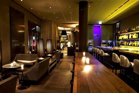 top bars in hamburg stylish bar in hamburg bar dacaio on the alster in hamburg