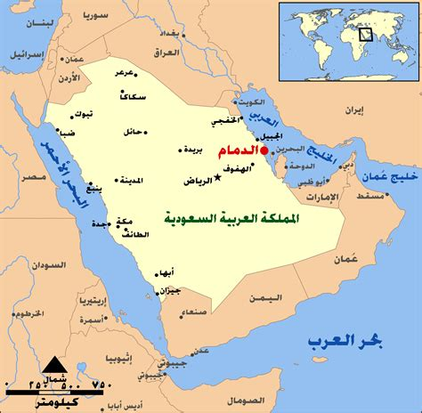 map me file dammam map me png wikimedia commons