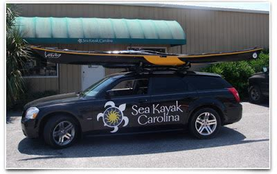 kayak boats pronounce sea kayak carolina maelstrom vaag and vital kayaks come