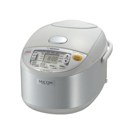 Dan Gambar Yongma Rice Cooker zojirushi ns yac10 umami micom rice cooker and warmer reviews