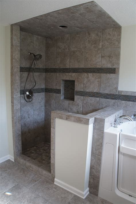 bathroom remodeling memphis tn bathroom remodeling memphis tn paul s tile inc