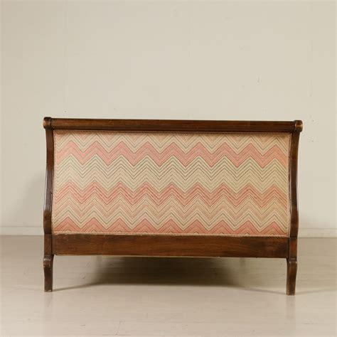 divani antiquariato divano letto a barca sedie poltrone divani