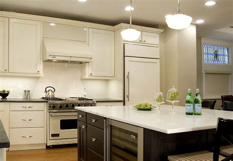 beige kitchen cabinets beige kitchen cabinets kitchen contemporary with apartment