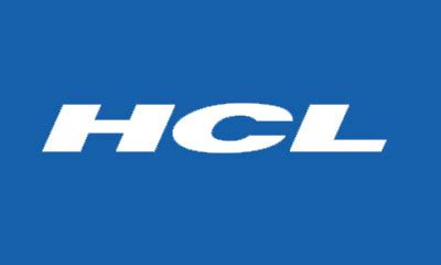 Mba Finance In Chennai Walkin by Hcl Technologies Cus Drive Freshers 2015 Gk99 In