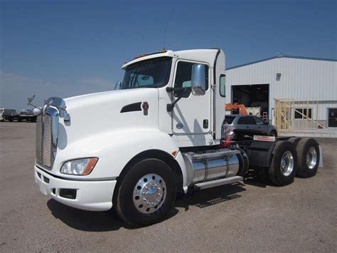 kenworth for sale t300 kenworth cab for sale html autos post
