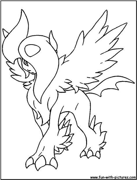 pokemon coloring pages garchomp 12 pics of mega pokemon coloring pages mega garchomp