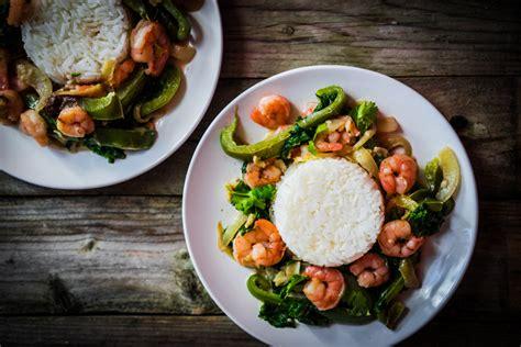alimentazione sana alimentazione sana una giornata tipo lifegate