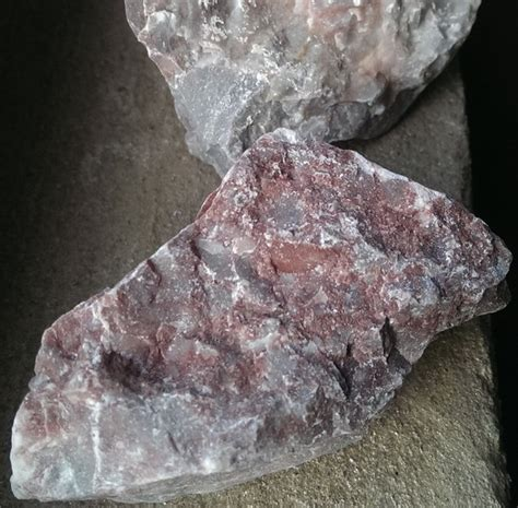 Бутовый камень облицовка своими руками
