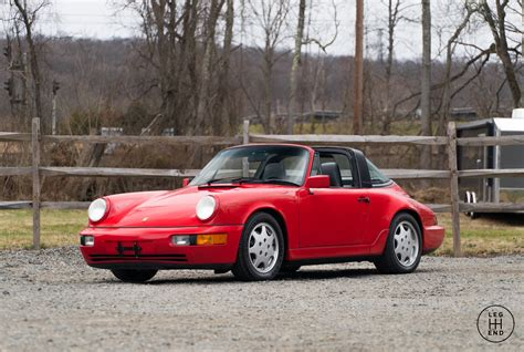 automobile air conditioning repair 1991 porsche 911 lane departure warning 1991 porsche 911 carrera