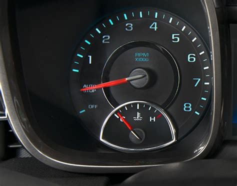 malibu auto stop can the auto stop feature on a 2015 malibu be turned