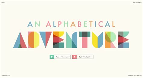 typography trends 2018 2018 web design trends we re loving with exles web ascender