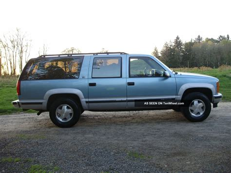repair voice data communications 2002 chevrolet suburban 1500 lane departure warning service manual repair voice data communications 2000 gmc sierra 1500 lane departure warning