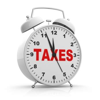 design application foreign filing deadline international tax and wealth management specialists