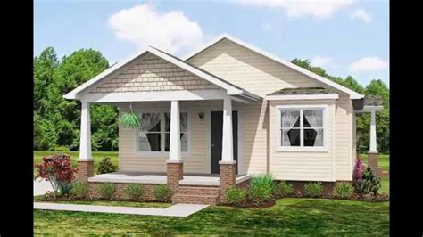 baby nursery award winning one story house plans small