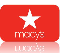 Macy Instant Win Game - macy s gift card instant win game 6 115 winners