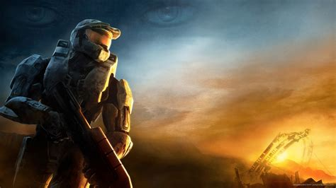 Halo Wallpapers 1920x1080