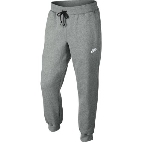 the best sweatpants top 10 best men s sweatpants for athletic in 2018 reviews