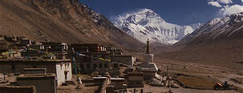per vedere se il permesso di soggiorno e pronto tibet visto e permessi neccessari navyo nepal discover asia