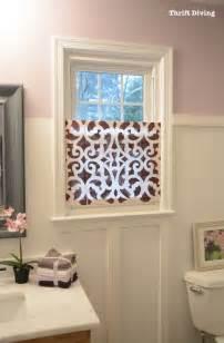 Best 25 bathroom window privacy ideas on pinterest