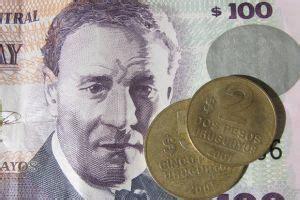 franjas del iass en uruguay franjas del irpf 2014 en uruguay ahorrar com uy