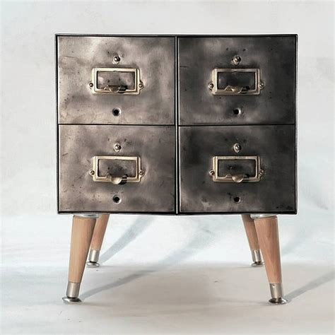 industrial lateral file cabinet file cabinets inspiring industrial file cabinets