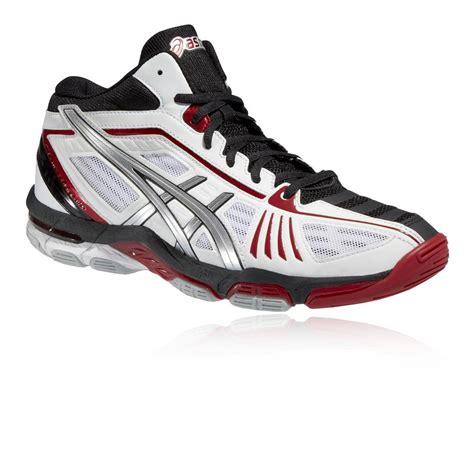 Harga Asics Gel Volley Elite 2 asics gel volley elite 2 mt court shoes 62