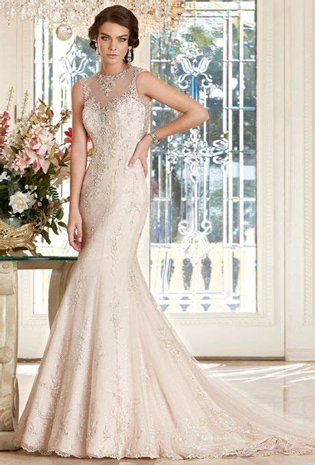 Dresses For All Seasons From Salonkitty by 30 Best Exterior Marquee Ideas Images On