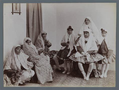 harem ottoman in an ottoman harem the of author colin falconer
