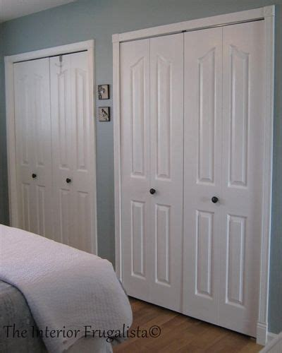 Expand Closet Space by Quot Quot A Bit Of Bedroom Space To Expand Your Closet