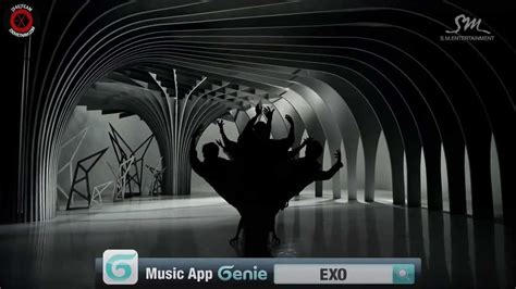 free download mp3 exo wolf korean version vietsub mv wolf exo korea version exovietnam com