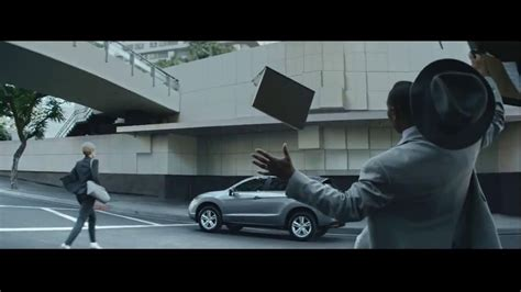 acura commercial actress 2014 acura rdx tv commercial sanctuary ispot tv