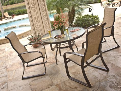 how to repair patio chairs creative of patio chair slings how to repair sling patio chairs family patio decorations patio