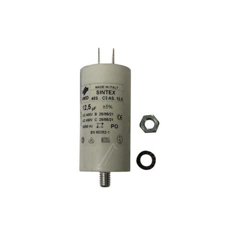 inco capacitor inco capacitor 28 images 20a 250vac low pass capacitor pe7000 buy low pass capacitor inco
