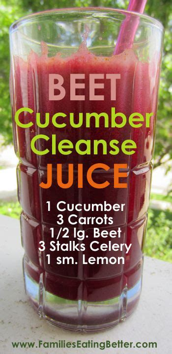 Best Veggie Juice For Detox by 25 Best Ideas About Juice Cleanse On Juice