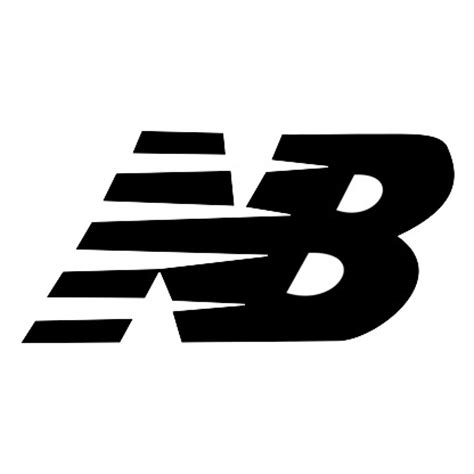 athletic shoe companies new balance on the forbes america s largest