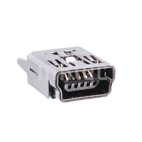 Mini Usb Pcb mini usb socket pcb pins