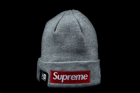 supreme beanie supreme beanie supreme apparel