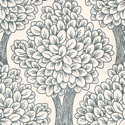 nature pattern match pinterest the world s catalog of ideas